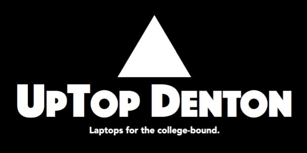 UpTop Denton